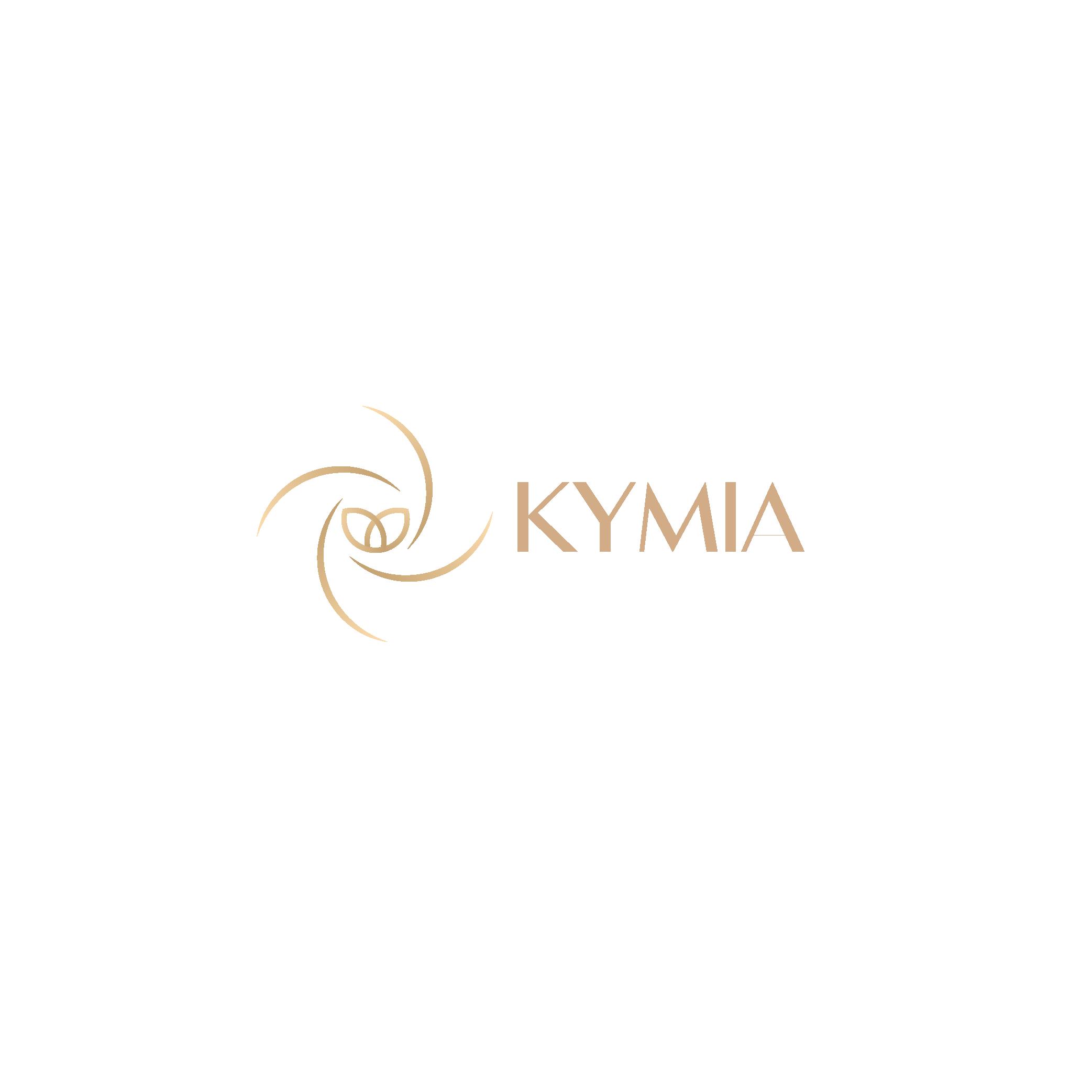 Kymia