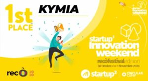 Competition Startup3